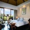 Kamandalu Presidential Villa Rama Do