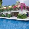 RIMBA-Cabana-Pool