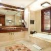 Villa-bathroom