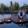 Romantic-Dinner-(-Jati-Pond