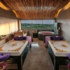 Rooftop-Spa-treatment-doubl
