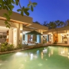 Rosemary-threebedroom-private-pool-villa-1