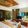 Rosemary-threebedroom-private-pool-villa-3