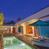 Sage-Two-bedroom-private-pool-villa-1