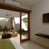 Samaja-Villa-Kunti-Gallery