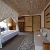Santai-suite-resized
