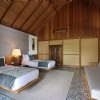 Santai-two-beds-RS