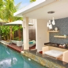 Spearmint-onebedroom-private-pool-villa-5