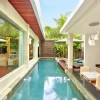 Spearmint-onebedroom-private-pool-villa-7
