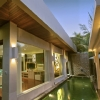 Spearmint-onebedroom-private-pool-villa-8