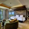 Suite-Jimbaran-Bay(3)