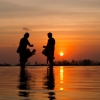 Sunset-Performance-(3)