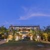 The-Leaf-Jimbaran-Villa-exterior-1