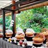 The Lokha Ubud Bukit Cinta 5