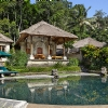The Royal Pita Maha Ayung Healing Villa 2