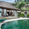The Royal Pita Maha Royal Pool Villa 3