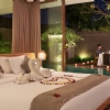 Ziva Boutique Villa Room 12