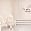 pimnara_photo8