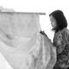 batik-experience
