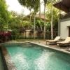 duplex-private-pool