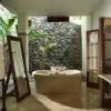 duplex-royal-pool-villa-bathroom