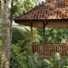 duplex-royal-pool-villa-outdoor