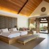 exclusiv-pool-villa-indoor