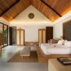 exclusive-pool-villa-indoor