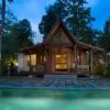 exclusive-pool-villa-outdoor