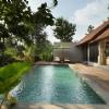 exclusive-pool-villa