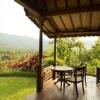executive-pool-villa-outdoor