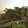 executive-pool-villa-view
