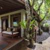 garden-plunge-pool-villa-outdoor
