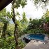 garden-plunge-pool-villa-view