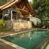 grand-spa-pool-villa-outdoor