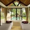 grand-spa-pool-villa