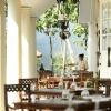 patio-restaurant