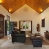 royal-pool-villa-indoor