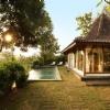 royal-pool-villa-outdoor