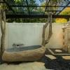 executive-ocean-front-villa bathroom
