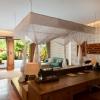 grand-pool-villa room