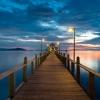 plataran-private-jetty