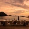 sunset-dining