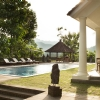 pool-deck-plataran-borobudur