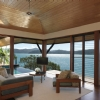 Windward Pavilion