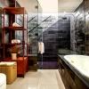 Bathroom-Premiere-Cottage