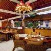 Dewi-Shinta-Restaurant