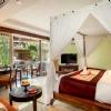 Suite-Pool-VIlla