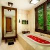 Suite-VIlla-Bathroom