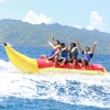 vila-ombak-ACTIVITIES-BANANA-BOAT